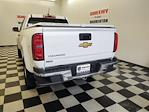 2016 Colorado Extended Cab 4x2,  Pickup #YP6009 - photo 8