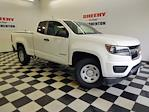 2016 Colorado Extended Cab 4x2,  Pickup #YP6010 - photo 3