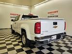 2016 Colorado Extended Cab 4x2,  Pickup #YP6010 - photo 8