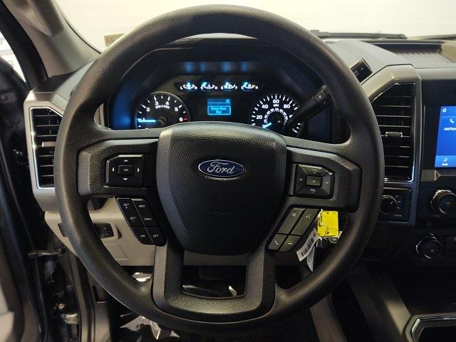 2020 Ford F-150 SuperCrew Cab 4x4, Pickup #YR0194V - photo 14