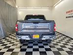 2020 Ford F-150 SuperCrew Cab 4x4, Pickup #YR0194V - photo 2