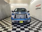 2010 Ford F-150 Super Cab 4x2, Pickup #YR91982A - photo 2