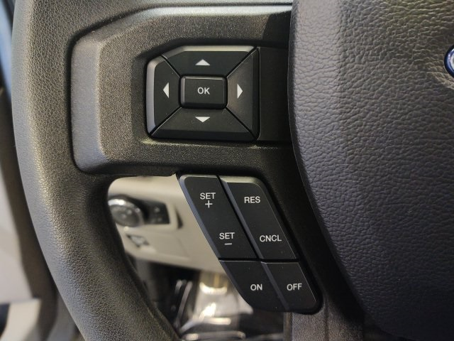 2020 F-150 SuperCrew Cab 4x4, Pickup #YRV0154 - photo 15