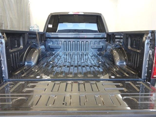 2020 F-150 SuperCrew Cab 4x4, Pickup #YRV0154 - photo 9