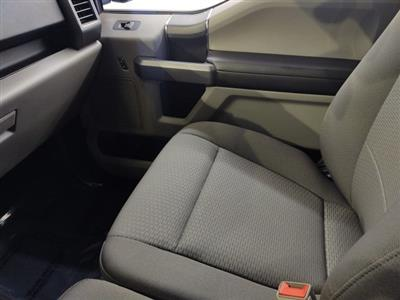2020 F-150 SuperCrew Cab 4x4, Pickup #YRV0154 - photo 19