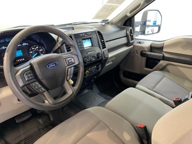 2020 F-250 Super Cab 4x4, Pickup #YR0162V - photo 14
