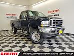 2004 Ford F-250 Regular Cab 4x4, Pickup #YB8714B - photo 1