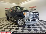 2013 Ford F-250 Crew Cab 4x4, Pickup #YXCL615A - photo 1