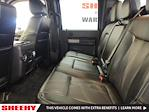 2013 Ford F-250 Crew Cab 4x4, Pickup #YXCL615A - photo 9