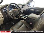 2013 Ford F-250 Crew Cab 4x4, Pickup #YXCL615A - photo 14
