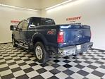 2013 Ford F-250 Crew Cab 4x4, Pickup #YXCL615A - photo 2