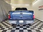 2013 Ford F-250 Crew Cab 4x4, Pickup #YXCL615A - photo 7
