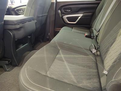2019 Titan Crew Cab 4x4,  Pickup #YXIP3695 - photo 11