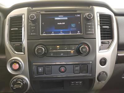 2019 Titan Crew Cab 4x4,  Pickup #YXIP3695 - photo 20