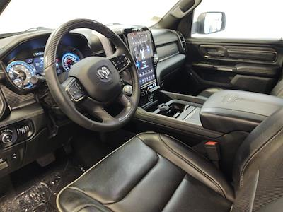 2019 Ram 1500 Crew Cab 4x4,  Pickup #YXJB0827 - photo 13