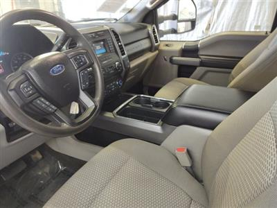 2017 Ford F-250 Crew Cab 4x4, Pickup #YXJP2191 - photo 9