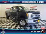 2017 Ford F-250 Crew Cab 4x4, Pickup #YXJP2191 - photo 1