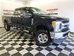 2017 Ford F-250 Crew Cab 4x4, Pickup #YXJP2191 - photo 4
