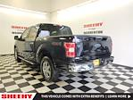 2020 Ford F-150 SuperCrew Cab 4x4, Pickup #YXJP2313 - photo 2