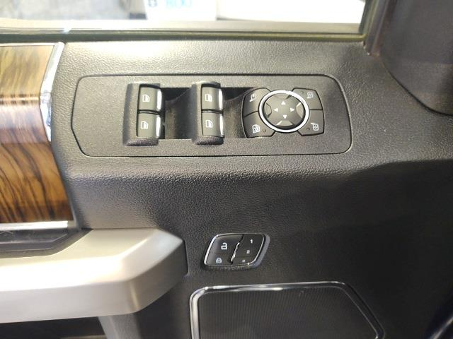 2019 Ford F-150 SuperCrew Cab 4x4, Pickup #YXJP2320 - photo 12