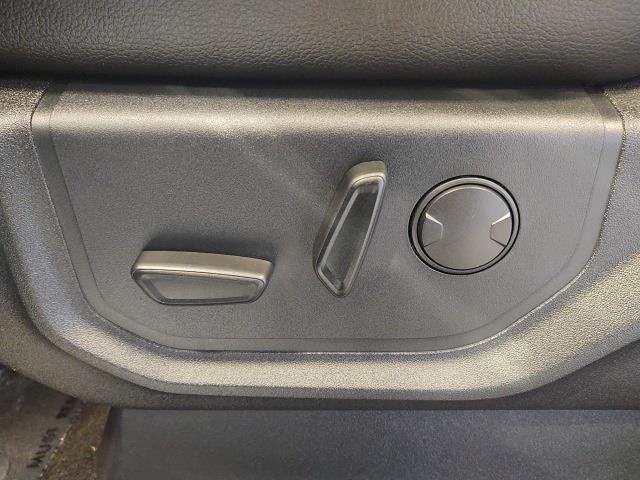 2019 Ford F-150 SuperCrew Cab 4x4, Pickup #YXJP2320 - photo 13