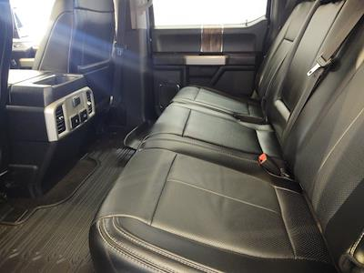 2019 Ford F-150 SuperCrew Cab 4x4, Pickup #YXJP2320 - photo 9