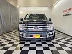 2019 Ford F-150 SuperCrew Cab 4x4, Pickup #YXJP2320 - photo 2