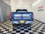 2019 Ford F-150 SuperCrew Cab 4x4, Pickup #YXJP2320 - photo 7