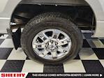 2014 Ford F-150 SuperCrew Cab 4x4, Pickup #YJP2320A - photo 6