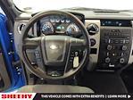 2014 Ford F-150 Super Cab 4x4, Pickup #YSP2092A - photo 11