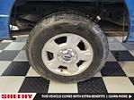 2014 Ford F-150 Super Cab 4x4, Pickup #YSP2092A - photo 6