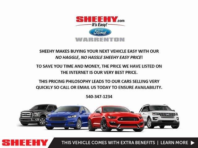 2020 Chevrolet Silverado 1500 Crew Cab 4x4, Pickup #YXWR1579 - photo 16