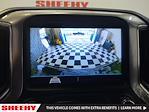 2020 Chevrolet Silverado 1500 Crew Cab 4x4, Pickup #YXWR1579 - photo 18