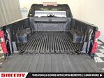 2020 Chevrolet Silverado 1500 Crew Cab 4x4, Pickup #YXWR1579 - photo 8