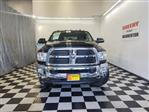 2018 Ram 3500 Mega Cab 4x4, Pickup #YZ3743 - photo 3