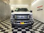 2017 Ford F-250 Crew Cab 4x4, Pickup #YZ3789 - photo 2