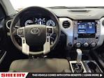 2020 Toyota Tundra Crew Cab 4x4, Pickup #YZ3851 - photo 10