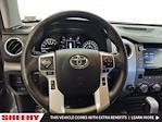 2020 Toyota Tundra Crew Cab 4x4, Pickup #YZ3851 - photo 14