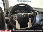 2016 Toyota Tundra Crew Cab 4x4, Pickup #YZ3860 - photo 14
