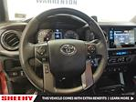 2017 Toyota Tacoma Double Cab 4x4, Pickup #YZ3881 - photo 12