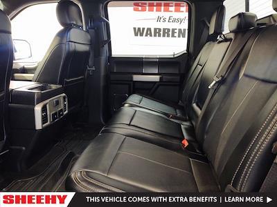 2019 Ford F-150 SuperCrew Cab 4x4, Pickup #YZ3888 - photo 9
