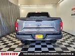 2019 Ford F-150 SuperCrew Cab 4x4, Pickup #YZ3888 - photo 7