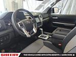 2016 Toyota Tundra Double Cab 4x4, Pickup #YZ3893 - photo 10
