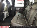 2013 Ford F-150 SuperCrew Cab 4x4, Pickup #YZ3896 - photo 9