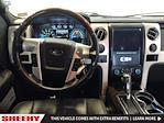 2013 Ford F-150 SuperCrew Cab 4x4, Pickup #YZ3896 - photo 10