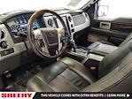 2013 Ford F-150 SuperCrew Cab 4x4, Pickup #YZ3896 - photo 14