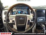 2013 Ford F-150 SuperCrew Cab 4x4, Pickup #YZ3896 - photo 15