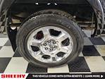 2013 Ford F-150 SuperCrew Cab 4x4, Pickup #YZ3896 - photo 6