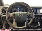 2019 Toyota Tacoma Double Cab 4x4, Pickup #YZ3924 - photo 13
