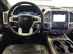 2017 Ford F-250 Crew Cab 4x4, Pickup #YZ3930 - photo 10